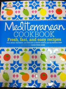 All-in-one stop for glorious Mediterranean mezze, meals and desserts, with plenty of regional variat