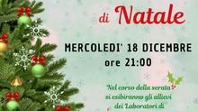 Assemblea dei Soci e Festa di Natale