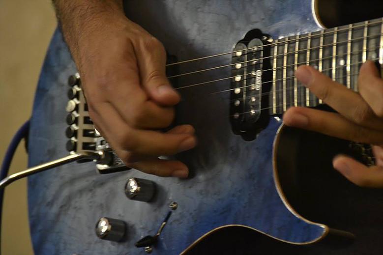 Music Wall 05.jpg