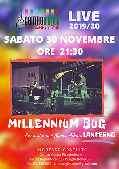 MillenniumBug.png