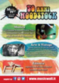 woodstock3.jpg