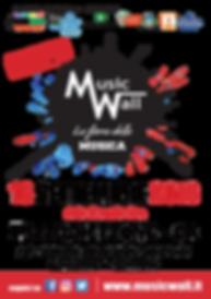 manifesto-mw2018-trasp.png
