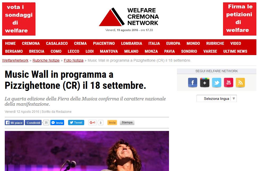 musicwall_welfarenetwork_12ag16