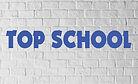 Top School.jpg