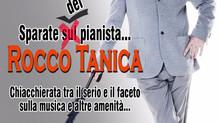 Rocco Tanica incanta il Centro Musica Pizzighettone