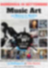 Music Art.jpg