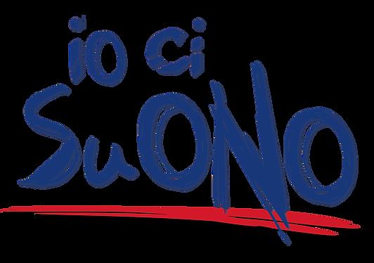 io-ci-suono-2019-logo.png