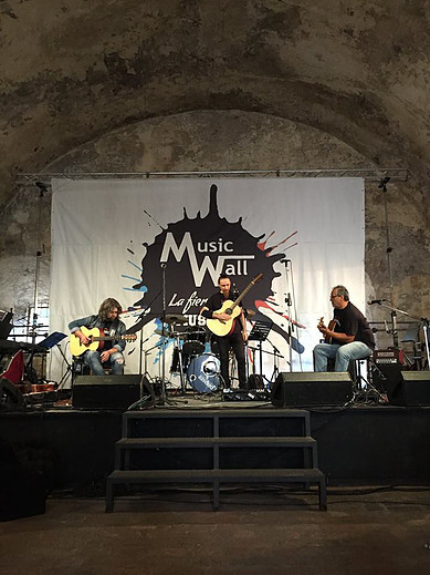 Music Wall 01.jpg