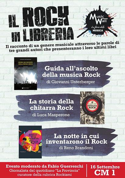 Rock in libreria.jpg