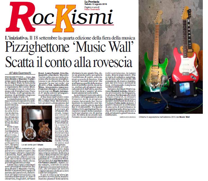 musicwall_rockismi_13ag16