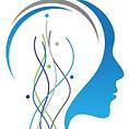 Emotional-Health_Logo-final-head.jpg