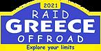 2021 LOGO RAID trasparent.png