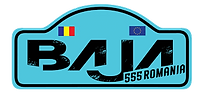 baja555.png