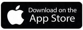 logo app store.JPG