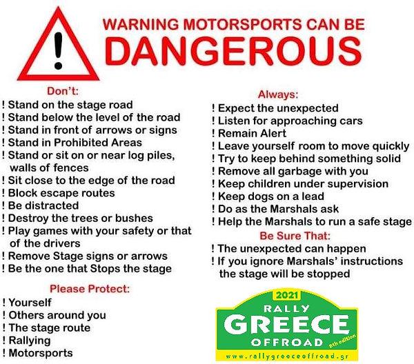 safety3.jpg