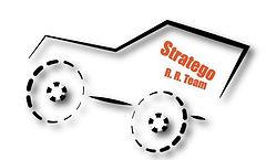 stratego logo.jpg