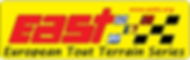 2020 eetts logo.png