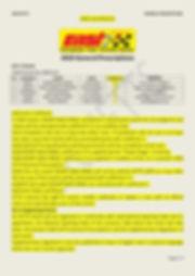 12020 EETTS General Prescriptions-1.jpg
