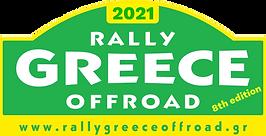 2021 RGOR logo trasparent.png