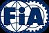 FIA trasparent.png