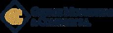 moundreas logo new trasparent.png