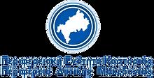logo_kastoria_trasparent.png