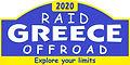 2020 LOGO RAID1.jpg