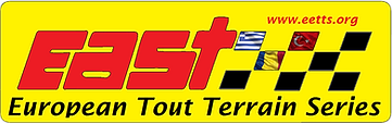 2021 eetts logo.png