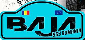 baja romania logo1.jpg