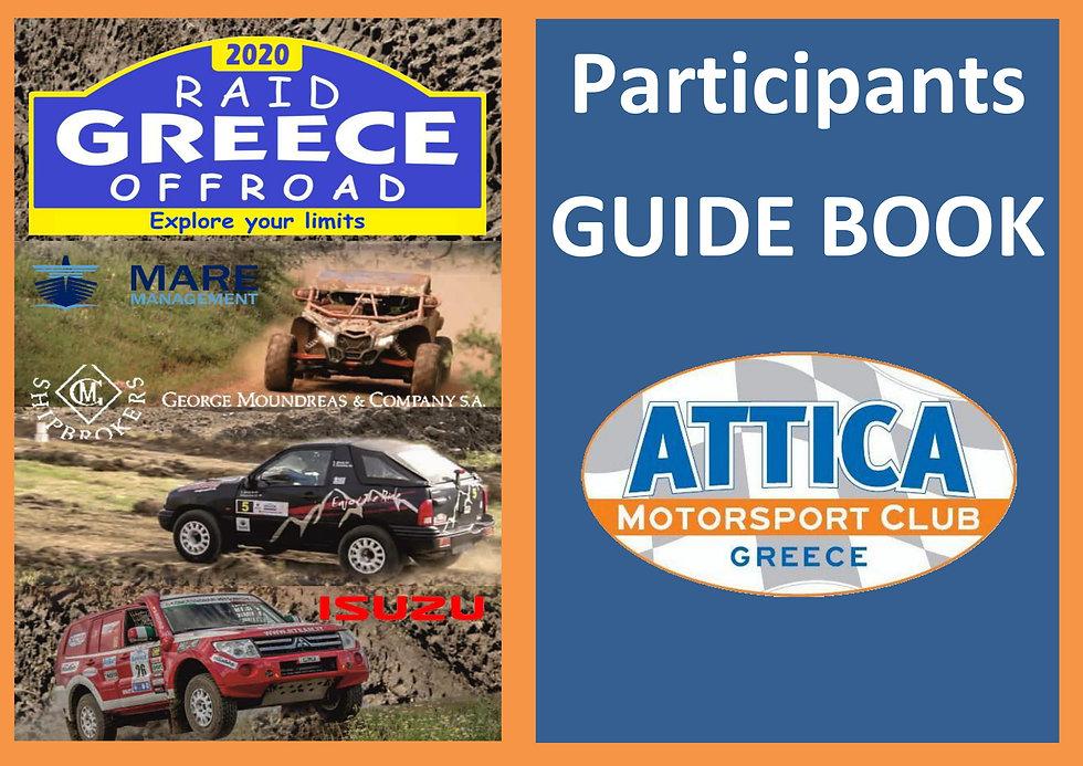 2020 RAID book participants-01.jpg