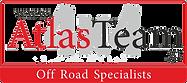atlasteam logo trasparent.png