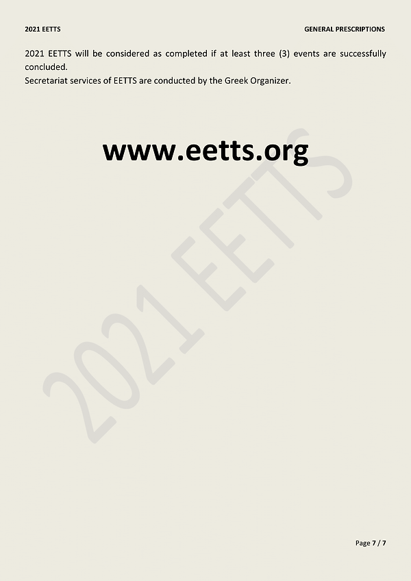 2021 EETTS General Prescriptions-7.png