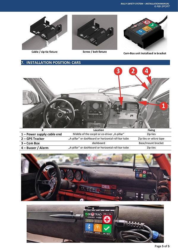 Rally_Safety_System 2020 - Cars-5.jpg