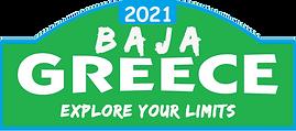 2021 baja trasparent.png