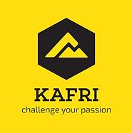 kafri logo.png
