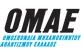 logo_omae1.png