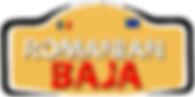 logo-romanian-baja-2019-w.png