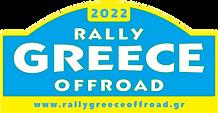 logo 2022 RGOR_2 trasparent.png