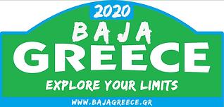 2020 baja logo.png
