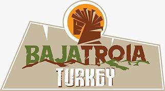 logo turkey.jpg