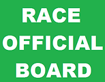 official board.png