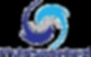 trasparent logo phuket.png