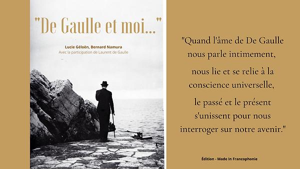 _De Gaulle et moi..._.png