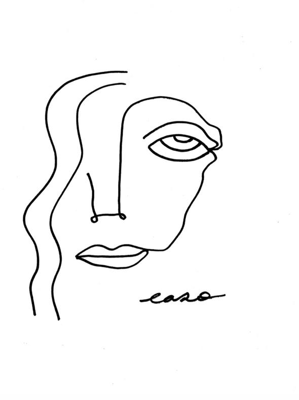 'Ava'