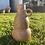Thumbnail: Ceramic Vase Two