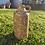 Thumbnail: Ceramic Vase Five