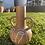 Thumbnail: Ceramic Vase Three