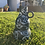 Thumbnail: Ceramic Vase Eight