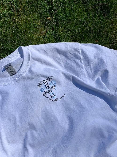 Tynan T-shirt