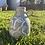 Thumbnail: Ceramic Vase Six